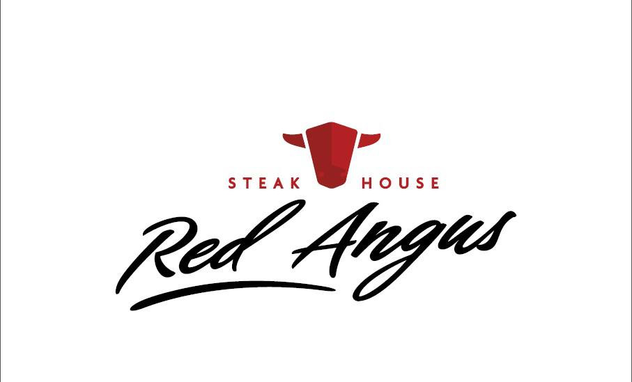 Red Angus Steakhouse Bucharest